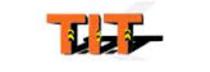 TIT Cluj - International Technical Exhibition 2016