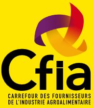 CFIA 2016