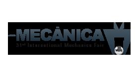 Feira Internacional da Mecânica 2016