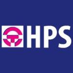 HPS 2016