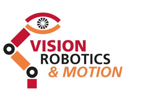 Vision&Robotic_Logo