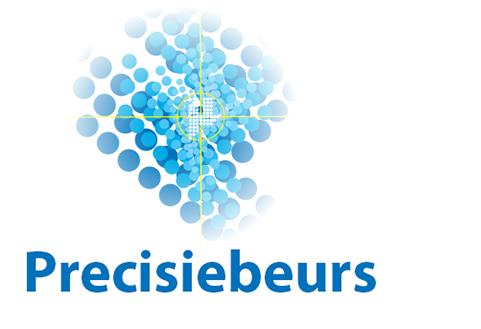 Precisiebeurs_Logo_2017