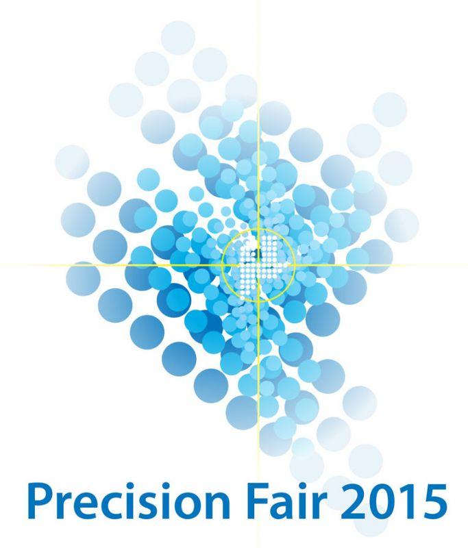 precision fair 2015