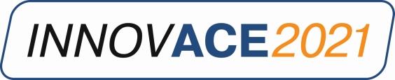 ACE Innovace Logo