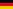 Staat/Bundesland